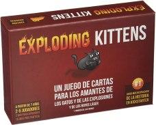 explo 1024x823 - EXPLODING KITTENS