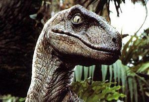3 1 300x206 - Jurassic Park III