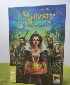 img 20191013 194420 245x300 - Majesty