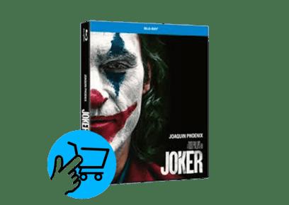 joker - Joker y la sociedad.