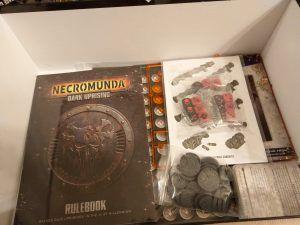 img 20191121 202008 300x225 - Necromunda Underhive Chapter Two (Dark Uprising Edition)