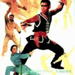 La Furia Del Boxeador Chino (1983)