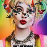 Crítica sin Spoilers: Aves de presa y la Fantabulosa emancipación de Harley Quinn