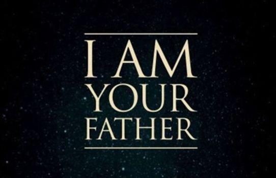 Amigos de Groucho estrena el documental 'I am your father'