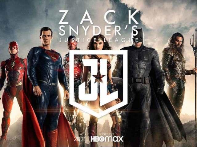 """Zack Snyder Cut de Liga de la Justicia HBO Max 960x720 1 - ORDEN CRONOLÓGICO PARA VER EL """"ARROWVERSO"""" COMPLETO v1"""