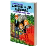 La extrana niebla roja LIBRO 934x1024 1 - Libros juegos alucinantes para vivir grandes aventuras
