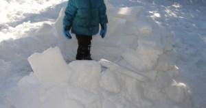 PC085660 300x158 - Juegos frikis en la nieve