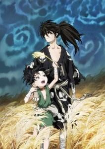 dororo 212x300 - Crónicas De Un Padre Friki 4. Retoma Tu Afición Con EL Manga Anime. Mejores Series De Anime De Amazon Prime