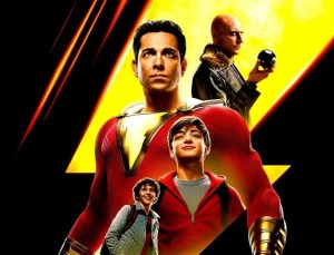 1366 2000 300x229 - ¡Shazam! en HBO para una sesión de cine de finde descacharrante