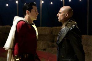 pelicula shazam imagen 5 770x514 1 300x200 - ¡Shazam! en HBO para una sesión de cine de finde descacharrante