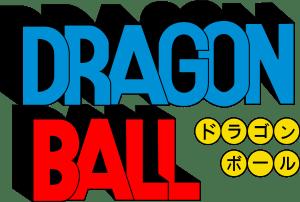 Dragon Ball anime logo 300x202 - Orden cronológico para ver todas las series y películas de Dragon Ball