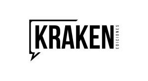 kraken logo 2017 logotipo 300x164 - Amigos de Ociofrik