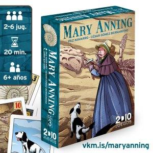 Cuadrado 900x900 1 300x300 - Mary Anning, el juego de cartas