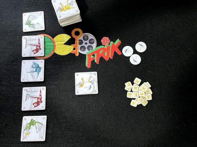 IMG 2035 scaled e1633157471959 1024x768 - Senbazuru: Un juego de mesa para dos de GDM