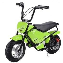 Moto 250w