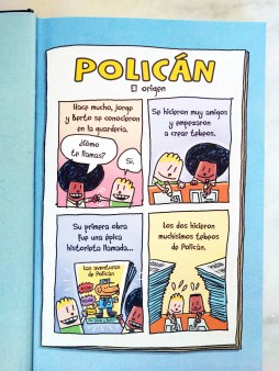 Polican