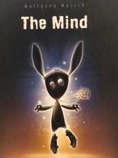 The Mind (2)