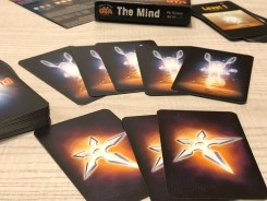 The Mind (6)
