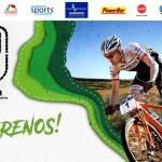 Club La Santa 4 Stage Mountain Bike Race Lanzarote 2018 (Del 03 al 06 de febrero)