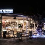 Restaurant La Rebotica (Playa Honda) – CLOSED BUSINESS