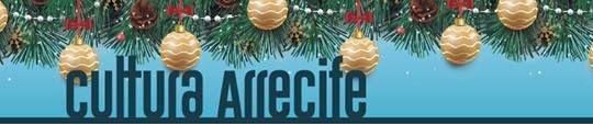 Programa Navidad Arrecife 2018-2019