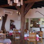 Restaurante El Toro (Puerto del Carmen)