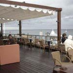 Café del Carmen (Puerto del Carmen)