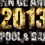 Fiestas de Fin de Año 2013