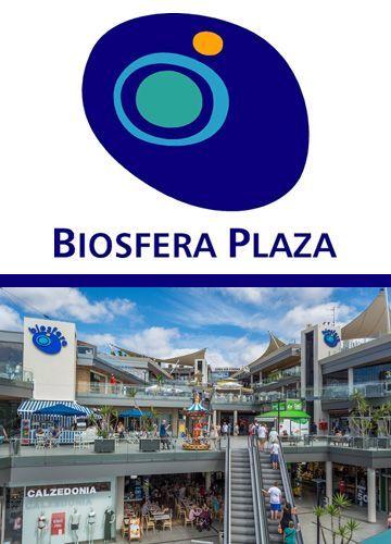 biosfera plaza lanzarote