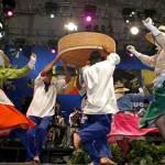 Cultura, costumbres y tradiciones de Lanzarote