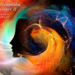 Curso de Terapeuta Consciente II de Mundo Armonía (06, 07 y 08 de abril)