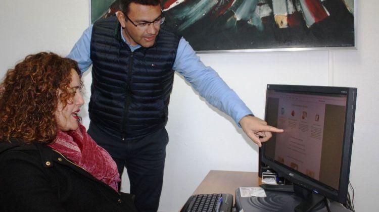 Teguise oferta cursos gratuitos de formación online