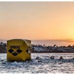 Ya están abiertas las inscripciones online para la XXV Edición del Ironman Lanzarote (21 de mayo de 2016)