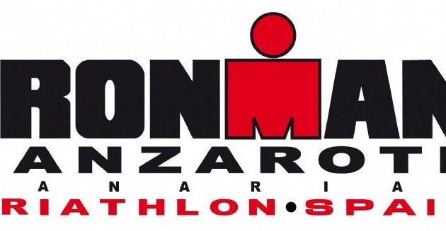 Ironman Lanzarote (Saturday, May 26th)