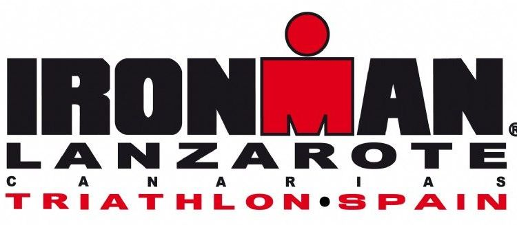 Ironman Lanzarote 2019 (Saturday, May 25th)