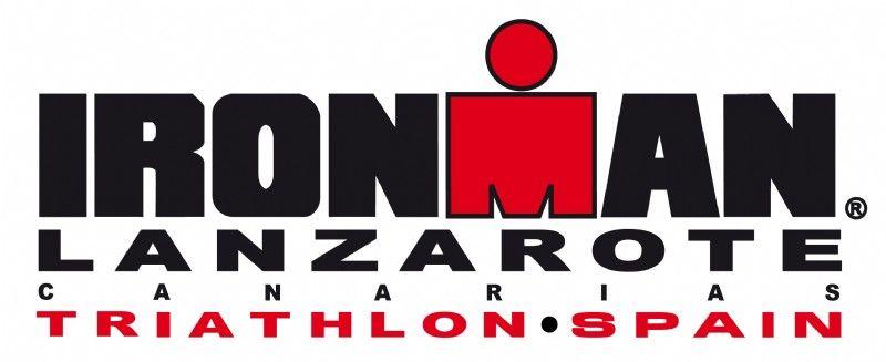 ironman lanzarote probablemente el triatl243n m225s duro del
