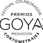 El Festival Internacional de Cine de Lanzarote,  certamen calificador para los Premios Goya