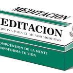 Curso de Meditación y Calma Mental (Miércoles, 28 de marzo)