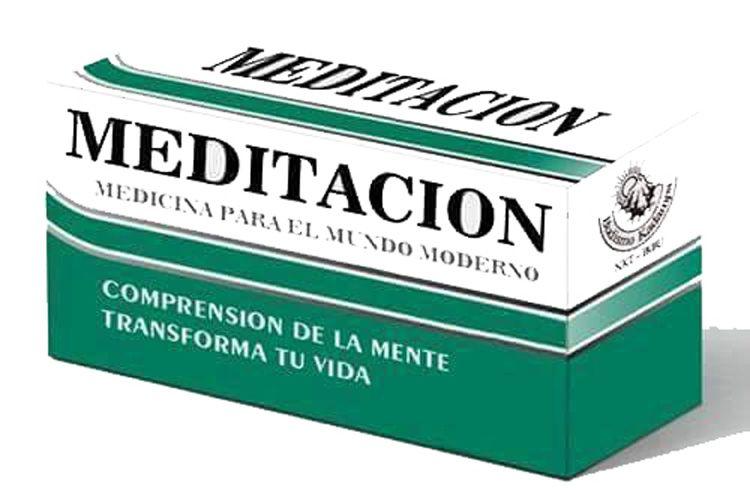 meditacion lanzarote