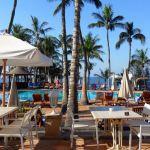 Nuestra experiencia en hotel Los Fariones (Del 06 al 09 de septiembre de 2012)