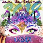 Programa Carnaval San Bartolomé 2018 (Del 03 al 16 de febrero)