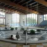 Spa Beatriz Costa Teguise