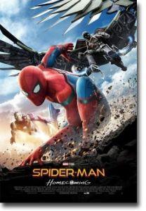 Spider Man Cines Lanzarote. Cartelera de cine de Lanzarote en multi cines Atlántida y Deiland