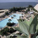 Hotel Teguise Playa (Costa Teguise)