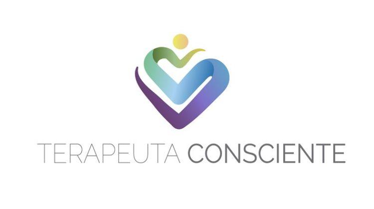 terapeuta consciente I