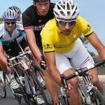 5th Club La Santa Cycling Trophy (Del 14 al 16 de diciembre)