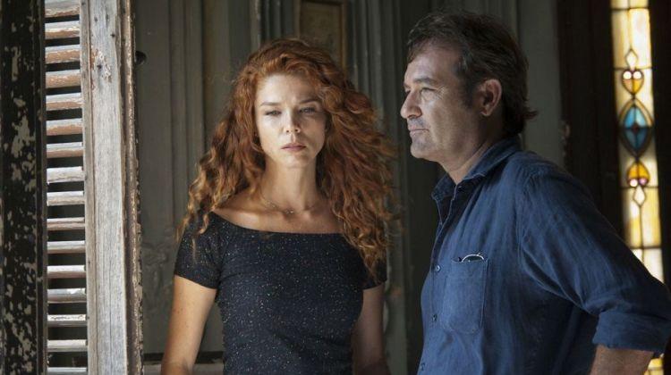 Vientos de La Habana, cine en el CIC El Almacén (21 y 22 de diciembre)