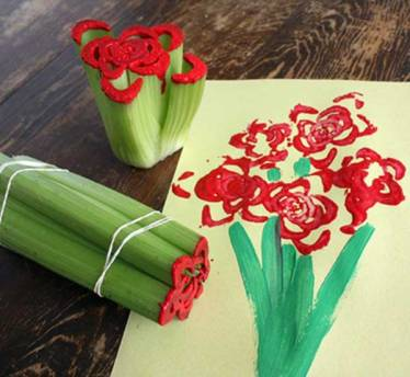 Valentines-day-crafts-for-kid-6