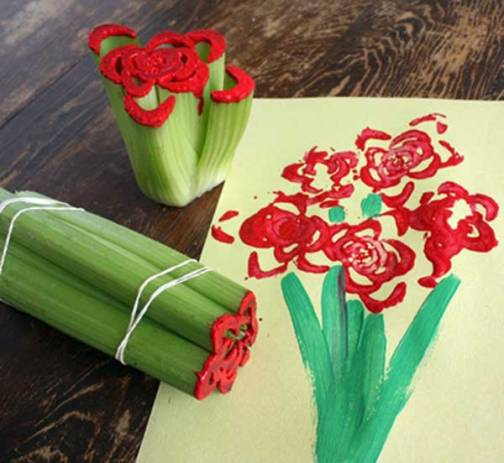 Valentines-day-crafts-for-kid-6