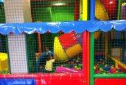 fiestas infantiles, cumpleaños fiestas, infantil madrid, ludotecas, parque infantil